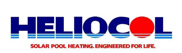 heliocolpr, calentador piscina solar Puerto Rico, UNIVERSAL SOLAR ventas