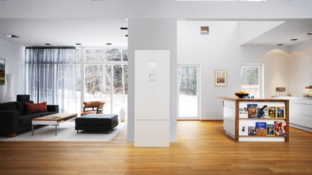 livingroom_solar_storage