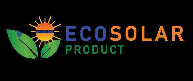 Eco Solar Logo 2-03